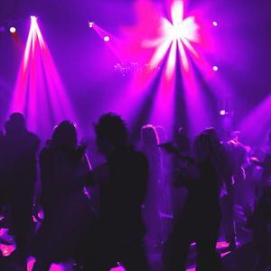 Ночные клубы Владикавказа