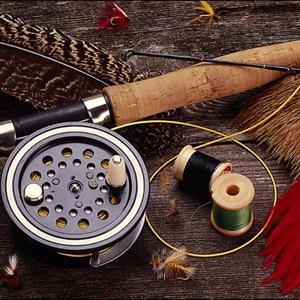 Охотничьи и рыболовные магазины Владикавказа