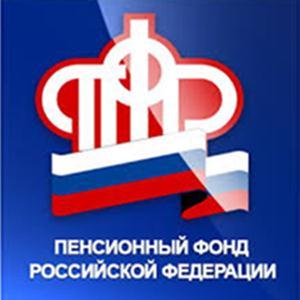 Пенсионные фонды Владикавказа