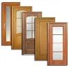 Двери, дверные блоки в Владикавказе