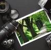 Фотоуслуги в Владикавказе