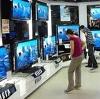 Магазины электроники в Владикавказе