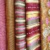 Магазины ткани в Владикавказе