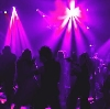 Ночные клубы в Владикавказе