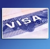 Оформление виз в Владикавказе