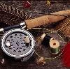Охотничьи и рыболовные магазины в Владикавказе
