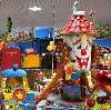 Развлекательные центры в Владикавказе
