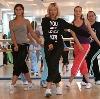 Школы танцев в Владикавказе