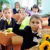 Школы в Владикавказе
