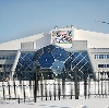 Спортивные комплексы в Владикавказе