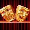 Театры в Владикавказе
