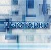 Выставки в Владикавказе