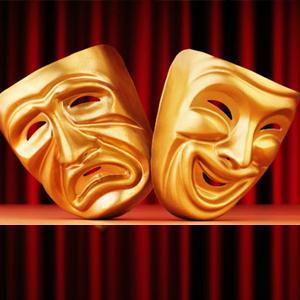 Театры Владикавказа